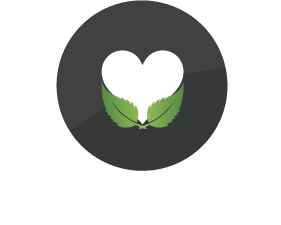 Proteina natural