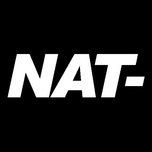 NAT-prot